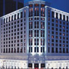 Grand Bohemium Downtown Orlando Hotel