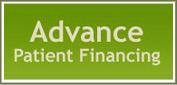 Advance Patient Financing