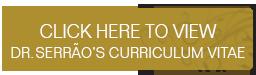 Dr. Serrão's Curriculum Vitae