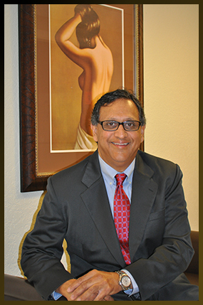 Dr-Serrao