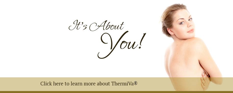 ThermiVa<sup>®</sup in Orlando, FL