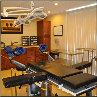 Cosmetic Gynecology in Orlando, FL