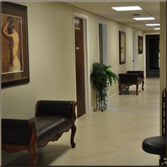 Cosmetic Gynecology in Orlando, FL
