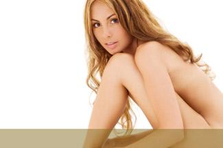 Vaginal Rejuvenation in Central Florida, Dr Serrao