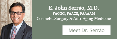 Cosmetic Surgeon in Orlando, FL